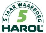 harol_150